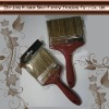 nylon brush no.0937
