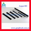nylon brush use for door