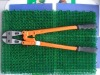 one arm adjustable Bolt Cutter