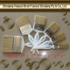 paint brush manufacturer no.0910