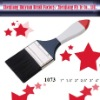 paint brush manufacturer no.1073