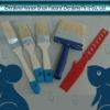 paint brush no.0794