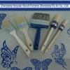 paint brush no.0796
