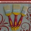 paint brush no.0799