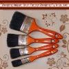 paint brush no.0834