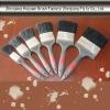 paint brush no.0858