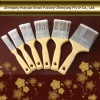 paint brush no.0861