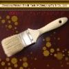 paint brush no.0902-1