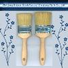 paint brush no.0944