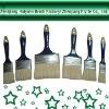 paint brush no.0949