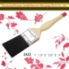 paint brush no.1033