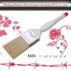 paint brush no.1034