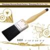 paint brush no.1035