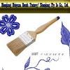 paint brush no.1037