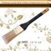 paint brush no.1053