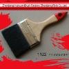 paint brush no.1122