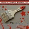 paint brush no.1133