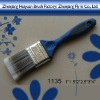 paint brush no.1135