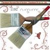 paint brush no.1192