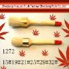 paint brush no.1272