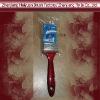 paint brush no.1322