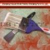 paint brush no.1364