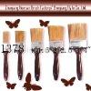 paint brush no.1378