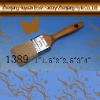paint brush no.1389