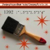 paint brush no.1392