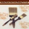 paint brush no.1628