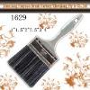 paint brush no.1629