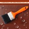 paint brush, no.1701