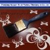 paint brush, no.1703