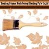 paint brush no.1770