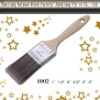 paint brush supplier no.1002