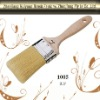 paint brush supplier no.1005