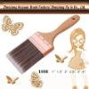 paint brush supplier no.1008