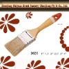 paint brush supplier no.1020