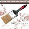 paint brush supplier no.1029