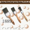 paint brush supplier no.1889