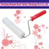paint roller brush 2010