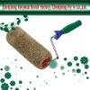 paint roller brush 2022