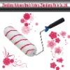 paint roller brush 2024