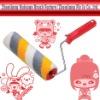 paint roller brush 2031