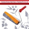 paint roller brush 2044