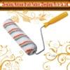 paint roller brush 2051