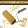 paint roller brush 2054