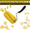 paint roller brush 2060