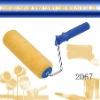 paint roller brush 2067
