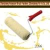 paint roller brush 2096